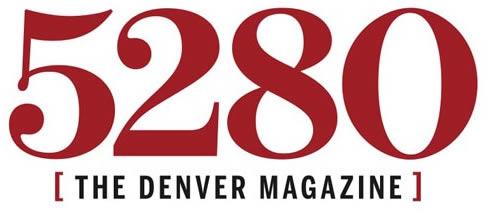 5280_magazine_logo