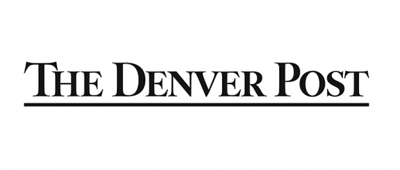 denver-post-logo-720x220