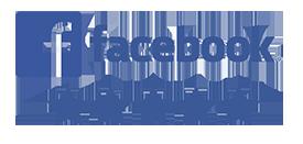 facebook-5-stars