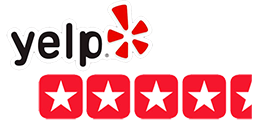 yelp-five-star-company